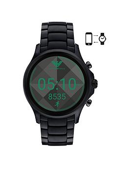 emporio-armani-connected-black-ip-stainless-steel-display-smartwatch