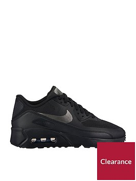 nike-air-max-90-ultra-20-junior-trainer