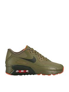 nike-nike-air-max-90-ultra-20-le-junior-trainer