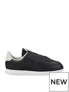 nike-nike-cortez-basic-leather-se-junior-trainer