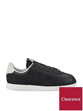 nike-nike-cortez-basic-leather-se-junior-trainer