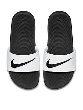 nike-kawa-childrens-slider-sandal
