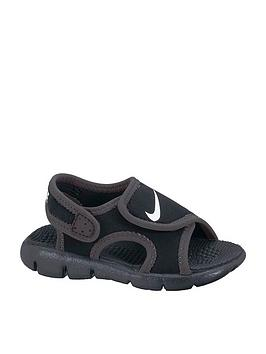 nike-sunray-adjust-4-infant-sandal