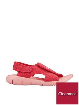 nike-sunray-adjust-4-childrens-sandal-pinknbsp