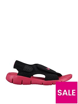 nike-sunray-adjust-4-childrens-sandal