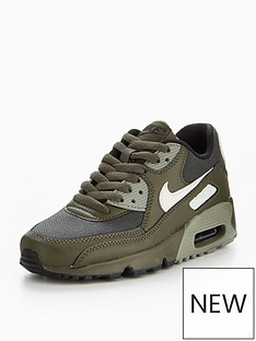 nike-air-max-90-mesh-junior-trainer