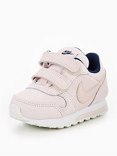 nike-md-runner-2-infant-trainer