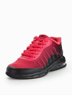 nike-nike-air-max-invigor-print-childrens-trainer