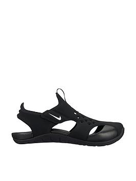 nike-sunray-protect-2-childrens-sandal