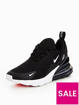 nike-air-max-270-junior-trainer