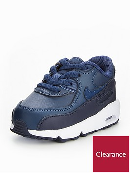 nike-air-max-90-leather-infant-trainer