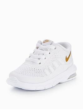 nike-air-max-invigor-infant-trainer