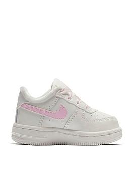 nike-air-force-1-junior-trainer
