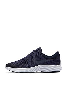 nike-revolution-4-junior-trainer-navynbsp