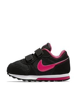 nike-md-runner-2-infant-trainer