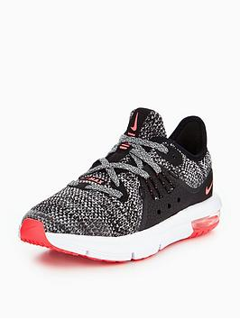 nike-air-max-sequent-3-childrens-trainer