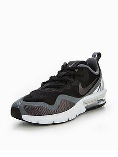 nike-air-max-fury-junior-trainer
