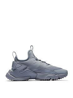 nike-huarache-run-drift-junior-trainer