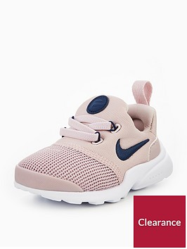 nike-presto-fly-infant-trainer