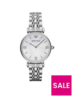emporio-armani-ar1682nbspgianni-mother-of-pearl-dial-ladies-t-bar-watch