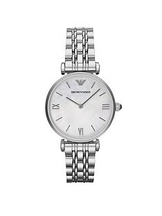 emporio-armani-ar1682nbspmother-of-pearl-dial-ladies-t-bar-watch