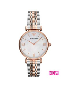 emporio-armani-2-tone-stainless-steel-bracelet-mother-of-pearl-dial-ladies-watch