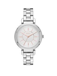 dkny-dkny-ellington-stainless-steel-bracelet-ladies-watch