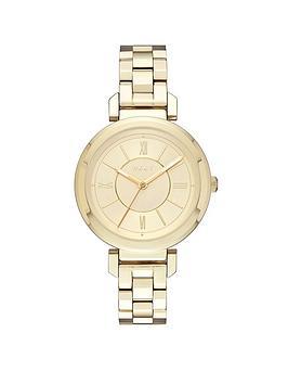 dkny-dkny-ellington-gold-ip-stainless-steel-bracelet-ladies-watch