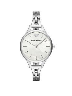 emporio-armani-stainless-steel-bracelet-ladies-watch