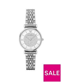 emporio-armani-stainless-steel-bracelet-with-glitz-ladies-watch