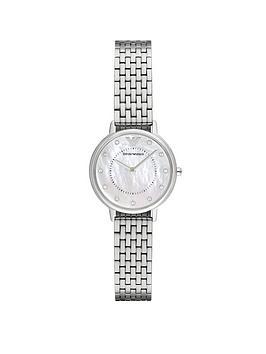 emporio-armani-emporio-armani-rose-gold-stainless-steel-leather-strap-ladies-watch