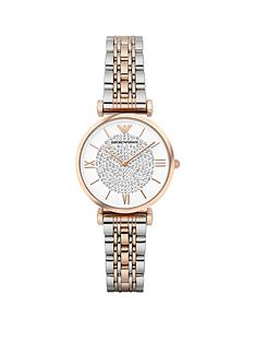 emporio-armani-emporio-armani-rose-gold-stainless-steel-bracelet-ladies-watch