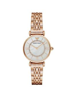 emporio-armani-emporio-armani-t-bar-mother-of-pearl-dial-rose-gold-stainless-steel-bracelet-ladies-watch