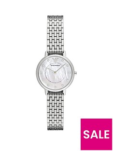 emporio-armani-emporio-armani-stainless-steel-black-strap-ladies-watch