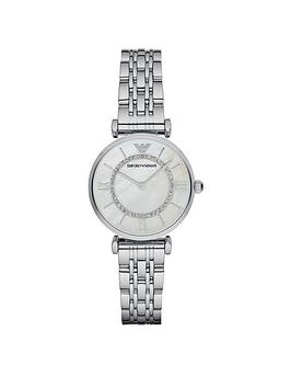 emporio-armani-ar1908-stainless-steel-bracelet-mother-of-pearl-dial-ladies-watch