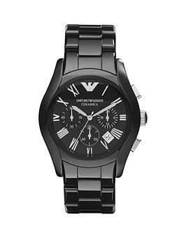 emporio-armani-black-ip-stainless-steel-ceramic-bracelet-gents-watch