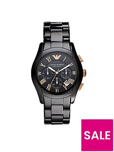 emporio-armani-black-ip-stainless-steel-with-rose-gold-accents-ceramic-bracelet-gents-watch