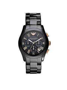 emporio-armani-emporio-armani-black-ip-stainless-steel-with-rose-gold-accents-ceramic-bracelet-gents-watch
