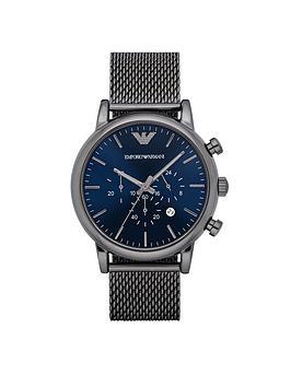 emporio-armani-emporio-armani-gunmetal-chronograph-gents-watch