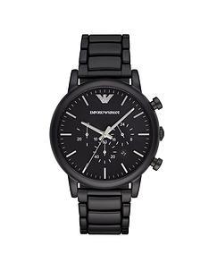 emporio-armani-emporio-armani-black-ip-stainless-steel-bracelet-gents-watch