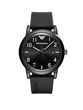 emporio-armani-emporio-armani-43mm-black-ip-stainless-steel-case-black-strap-gents-watch