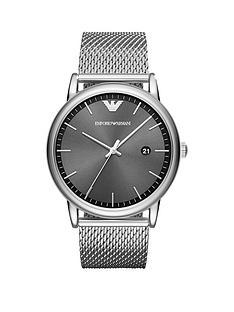 emporio-armani-emporio-armani-stainless-steel-bracelet-gents-watch