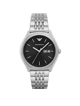 emporio-armani-stainless-steel-bracelet-mensnbspwatch
