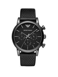 emporio-armani-emporio-armani-41mm-black-ip-stainless-steel-case-black-strap-gents-watch