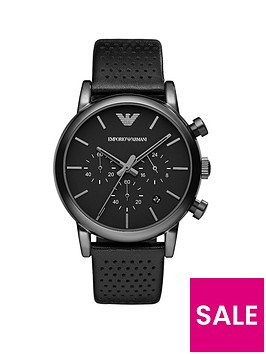 emporio-armani-luigi-black-ip-stainless-steel-case-black-strap-gents-watch