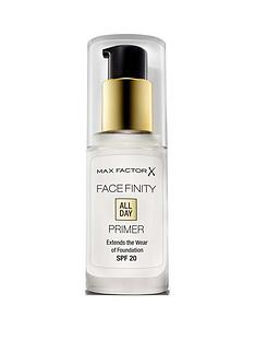max-factor-max-factor-facefinity-all-day-liquid-primer-clear-30ml