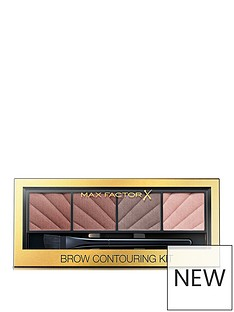 max-factor-max-factor-brow-contouring-powder-kit-18g