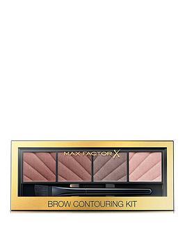max-factor-max-factor-brow-contouring-powder-kit-dark-shades-and-highlighter-18g