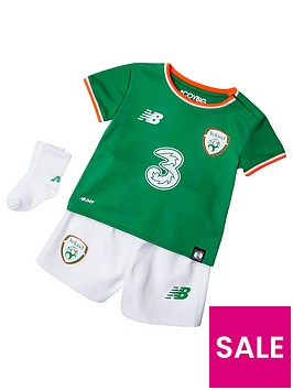 new-balance-ireland-infant-home-kit-set