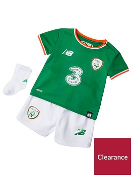 new-balance-ireland-infant-home-kit-set